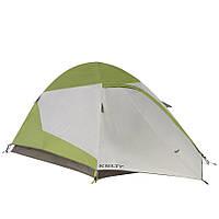 Палатка Kelty Grand Mesa 2