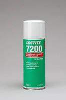 Удалитель прокладок, клеев, герметиков, краски — Локтайт 7200 (Локтайт 7200), 400 мл