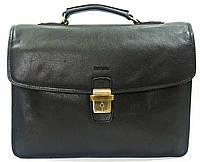 Портфель мужской кожаный Katana 36838-01