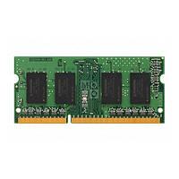Память для ноутбука Kingston DDR4 2133 16GB (KCP421SD8/16)