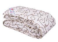 Одеяло Kari 3034 Молочный