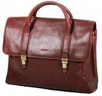 Деловая сумка Katana 36840-03