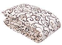 Одеяло Kari 3033 Молочный