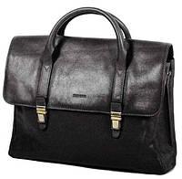 Деловая сумка Katana 36840-01
