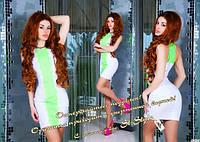 Платье кр2004, фото 1