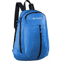 Рюкзак Caribee Fold Away 20 Blue