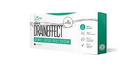 Дренирующий напиток DrainEffect (драйн эффект)