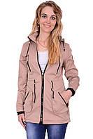 Куртка Парка Richmond 5005, фото 1