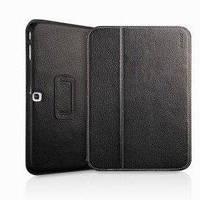 "Чехол iPearl для планшета Galaxy Tab 3 P5200 10"" Pro-case"