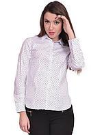 Рубашка Rubin 3349 Синий