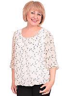 Блуза Alenka Plus Офелия 7, фото 1