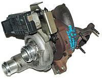 Турбина Форд Конект 1.8 tdci 6G9Q6K682AD
