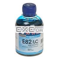 Чернила WWM EPSON Stylus Photo R270/ R390/ R1400 LC (200г) E82LC (E82LC)