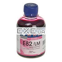 Чернила WWM EPSON Stylus Photo R270/ R390/ R1400 LM (200г) E82LM (E82LM)