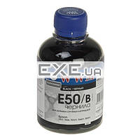 Чернила WWM EPSON Stylus Photo Universal Black (200г) E50B (E50B)