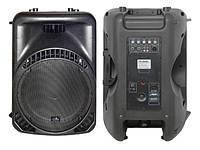 Акустическая система HL Audio MACK15A