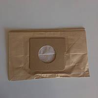 Одноразовый мешок для муссора пылесоса LG