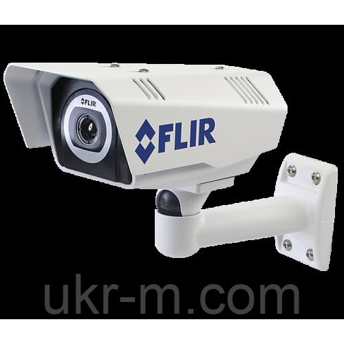 Тепловизор сетевой FLIR FC-309