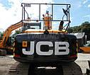 JCB  130, фото 3