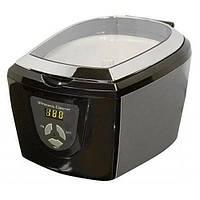 Ультразвуковой стерилизатор очиститель Ultrasonic Cleaner CD-7810 (A), фото 1