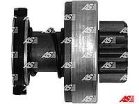 Бендикс стартера AS-PL SD0154