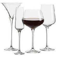 Бокалы, стаканы,кувшины