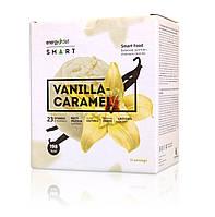 Energy Diet Smart «Ваниль Карамель» Сбалансированное питание