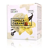 Energy Diet Smart «Ваниль Карамель» Сбалансированное питание енерджи енержи диет ЕД