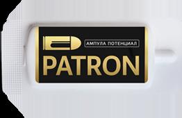 Patron (Патрон) - средство для улучшения эректильной функции