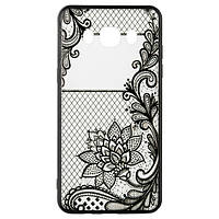 Накладка Mobiking J500 Galaxy J5 Tatoo Art Case Picture