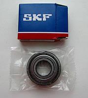 Универсальный подшипник для стиральной машины 6203-2Z SKF