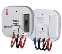 Димер SMR-S (до 300W, активные. + Индукт.навантаж) (в монтажную коробку)