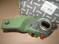Рычаг тормозной (трещетка) DAF XF95 левая