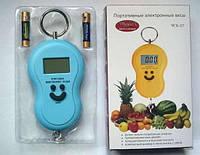 Портативные электронные весы, кантер,wimpex