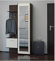 Прихожая Модерн-1, производитель мебельная фабрика Эверест