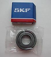 Универсальный подшипник для стиральной машины 6205-2Z SKF