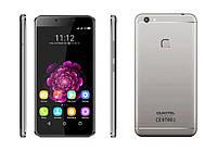 Смартфон Oukitel U15S 4/32Gb