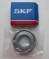 Универсальный подшипник для стиральной машины 6206-2Z SKF
