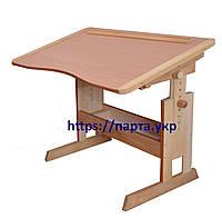 Парта, Стол для школьника, антисколиозный, фото 1