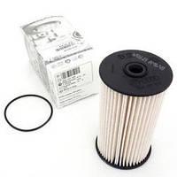 Топливный фильтр VAG 3c0127434