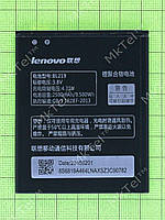 Аккумулятор BL219 2500mAh Lenovo A850 Копия ААА