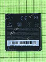 Аккумулятор BG86100 1730 mAh HTC Sensation XL X315e Копия АА