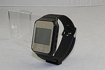 Пейджер официанта R-02B Black Watch Pager RECS USA
