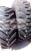 Шина 440/80-28 Michelin POWER CL TL