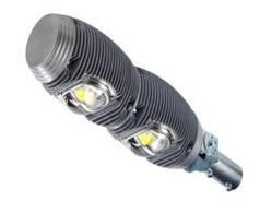 Консольный светодиодный светильник высокой мощности LPL-2 -200 Вт, 30 000 Лм