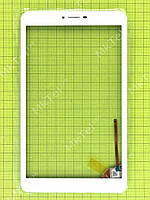 Сенсорный экран Impression ImPad 9314 8inch. 205x120mm 6pin Оригинал Китай Белый