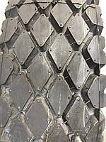 Грузовые шины 12.00R20 (320R508) КАМА ИД 304 У-4, 16 нс.