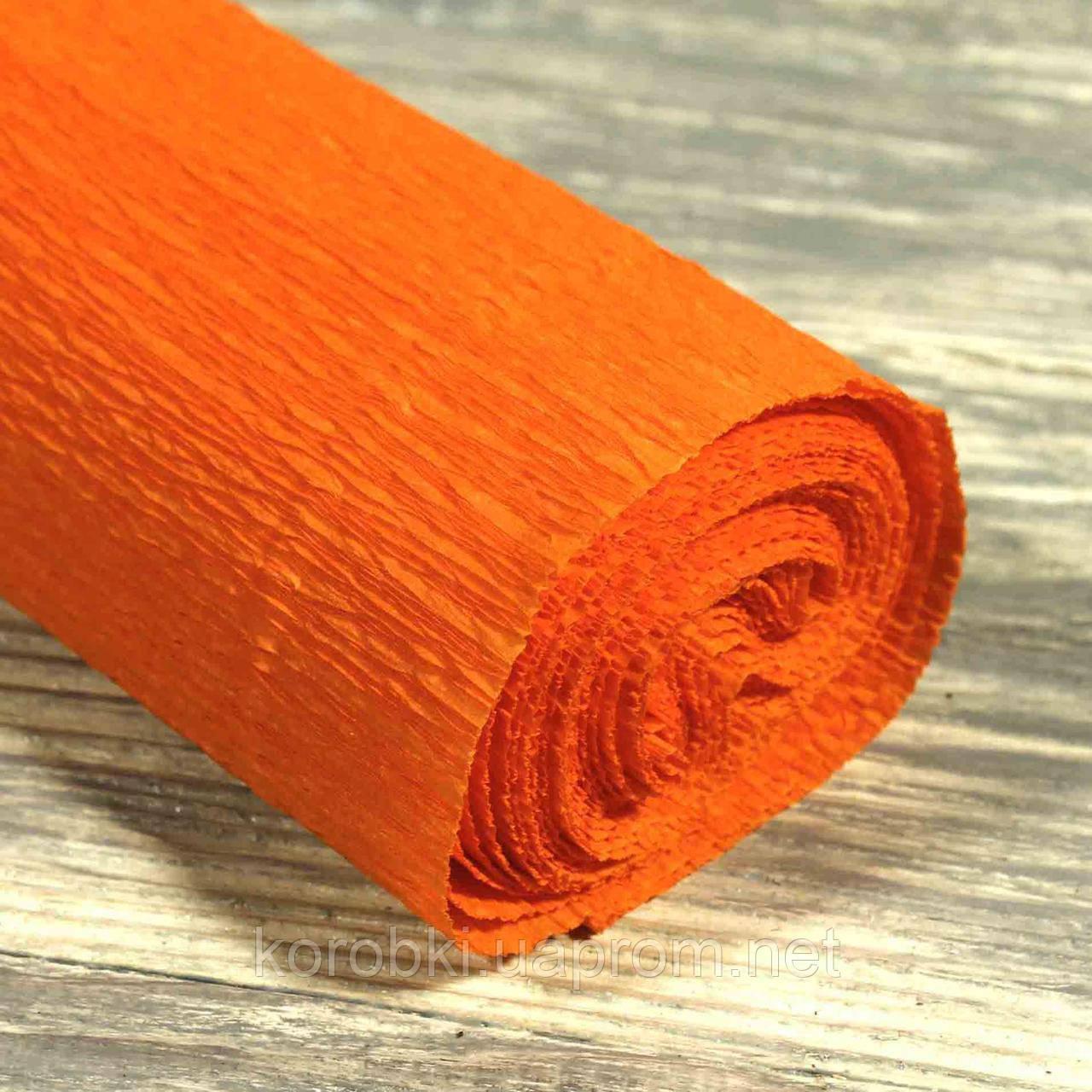 Про креп купить ткани для мебели липецк
