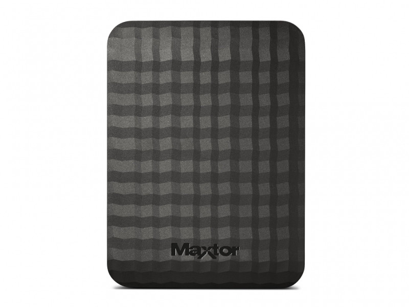 Внешний жесткий диск 500Gb Seagate Maxtor M3 .