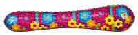 Игрушка Trixie Stick для собак резиновая, с пищалкой, 26 см